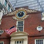Old State House; Creative Commons License
